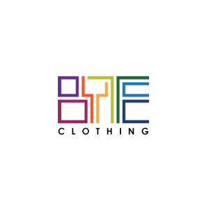 Byte Clothing