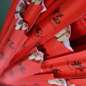 B.Y.O.Chopsticks