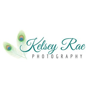 Kelsey Rae Photography