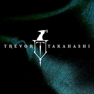 Trevor Takahashi